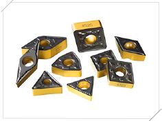 超硬工具 ダイアモンド工具